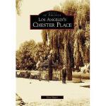 【预订】Los Angeles's Chester Place
