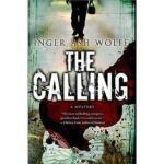 【正版直发】The Calling Inger Ash Wolfe 9780156033985 Mariner Boo