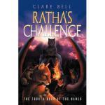 【预订】Ratha's Challenge
