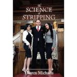 【预订】The Science of Stripping