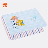 宝宝隔尿垫 婴儿隔尿垫可洗尿垫