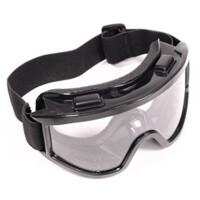 护目镜防风镜防沙防尘眼镜工业粉尘防飞溅劳保防护眼镜