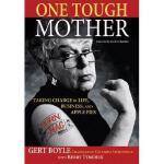 【预订】One Tough Mother: Taking Charge in Life, Business