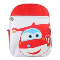 卡通书包幼儿园儿童男孩女孩背包双肩包3-5-6岁