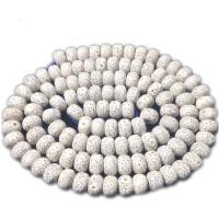 海南星月菩提子108颗精挑桶珠圆苹果珠原籽佛珠素串手串饰品新月