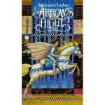 【预订】Arrow's Flight