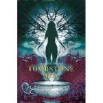 【预订】Tombstone Tea