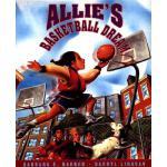 【预订】Allie's Basketball Dream