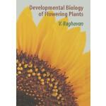 【预订】Developmental Biology of Flowering Plants