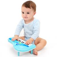 儿童电子琴玩具1-3岁音乐小孩宝宝钢琴男女孩礼物