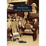 【预订】Milwaukee Movie Theaters