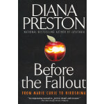 Before the Fallout(ISBN=9780425207895) 英文原版