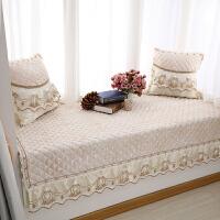 沙发垫窗台垫阳台垫子防滑榻榻米垫