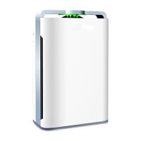 艾七森空气净化器 商用家用除雾霾甲醛PM2.5加湿大面积除菌净化器