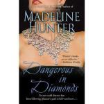 【预订】Dangerous in Diamonds