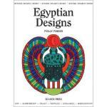 【预订】Egyptian Designs Y9781903975558