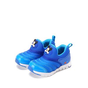 【99元任选3双】百丽Belle童鞋中小童鞋子特卖童鞋休闲鞋(5-10岁可选)