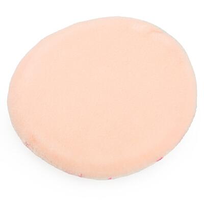 贝亲 海绵可洗粉扑 宝宝粉扑 婴幼儿护理海绵