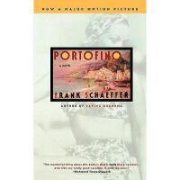 【预订】Portofino Y9780425166949
