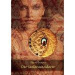 【预订】Der Seelenwanderer