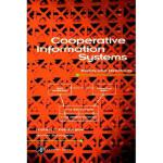 【预订】Cooperative Information Systems