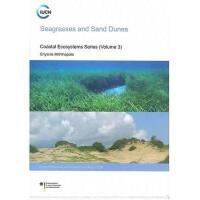 【预订】Seagrasses and Sand Dunes