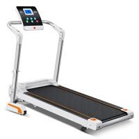 智能跑步机家用款迷你折叠小型减肥机静音多功能电动运动