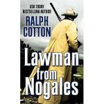 【预订】Lawman from Nogales