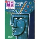 【中商海外直订】Through My Eyes: A Journal for Teens