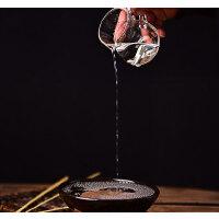 【镇安馆】陕西特产原浆金栗酒500ml 啤酒洋酒汾酒口感浓香清香酱香型 500ml
