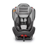 儿童安全座椅车载用宝宝婴儿汽车可调节角度坐椅