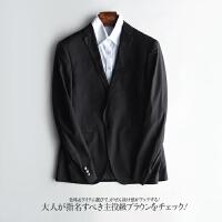 男装 商务休闲 西装外套 C5/5/06