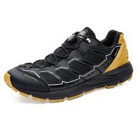 凯乐石正品越野跑鞋男户外运动登山低帮跑山鞋Fuga飞翼KS2033327