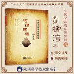 中国史前遗址博物馆 河湟陶源 柳湾卷