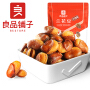 满减【良品铺子牛肉味兰花豆110gx1袋】蚕豆小包装坚果零食休闲零食