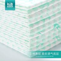 隔尿垫月子一次性垫产妇垫婴儿护理垫全棉透气吸水宝宝