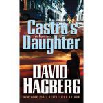 【预订】Castro's Daughter