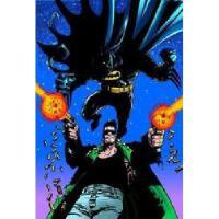 【预订】Hitman Vol. 1: A Rage in Arkham