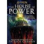 【预订】The House of Power