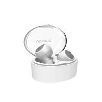 苹果蓝牙耳机双耳无线迷你小隐形运动入耳式通用耳塞