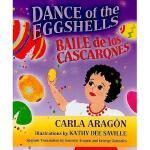 【预订】Dance of the Eggshells/Baile de Los Cascarones