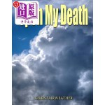 【中商海外直订】Upon My Death: All Those Practical Things You Need