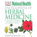 【预订】Encyclopedia of Herbal Medicine