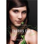 【正版直发】Star Crossed: Taurus Eyes Bonnie Hearn Hill 978076243