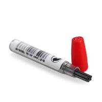 德国Stabilo思笔乐 1.4mm自动铅芯铅笔芯6根HB握笔乐活动铅笔替芯