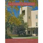 【预订】The University of New Mexico