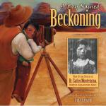 【预订】A Boy Named Beckoning: The True Story of Dr. Carlos
