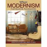 【预订】Warman's Modernism Furniture & Accessories: