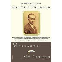 【预订】Messages from My Father: A Memoir