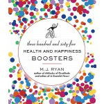 【预订】365 Health & Happiness Boosters